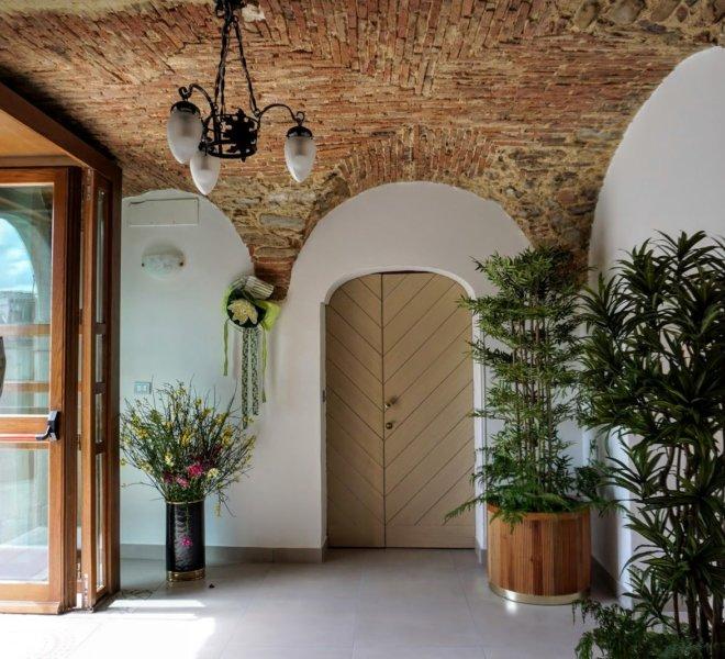 hotelcroccia (2)