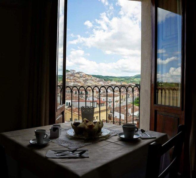 hotelcroccia (3)