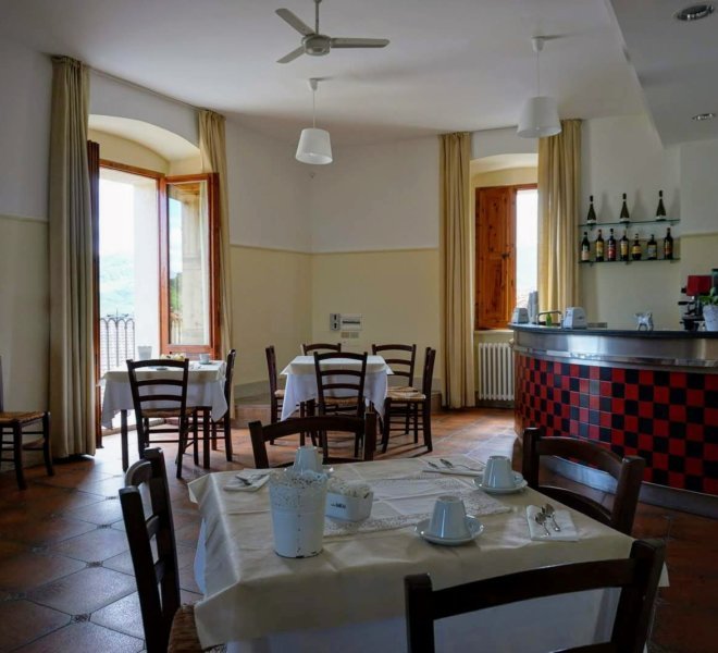 hotelcroccia (4)